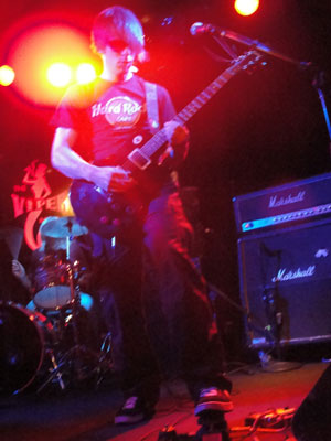 11-02-HOLLYWOOD-The-Viper-Room10.jpg -