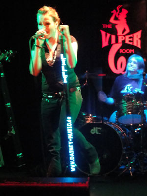 11-02-HOLLYWOOD-The-Viper-Room14.jpg -