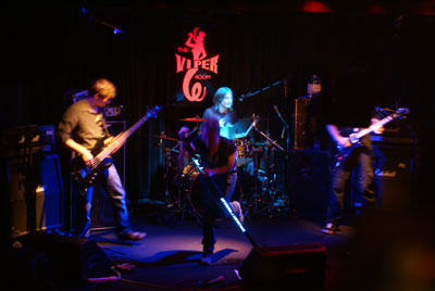 11-02-HOLLYWOOD-The-Viper-Room16.jpg -