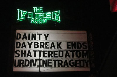 11-02-HOLLYWOOD-The-Viper-Room20.jpg -